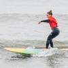 Moku Surf Contest 2018-776