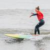 Moku Surf Contest 2018-777