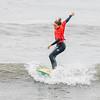 Moku Surf Contest 2018-781