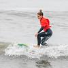 Moku Surf Contest 2018-784