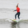 Moku Surf Contest 2018-779