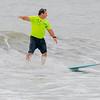 Moku Surf Contest 2018-431