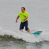 Moku Surf Contest 2018-279