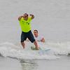 Moku Surf Contest 2018-359