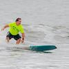 Moku Surf Contest 2018-427