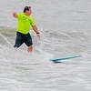 Moku Surf Contest 2018-430