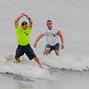 Moku Surf Contest 2018-356