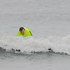 Moku Surf Contest 2018-282