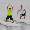 Moku Surf Contest 2018-354