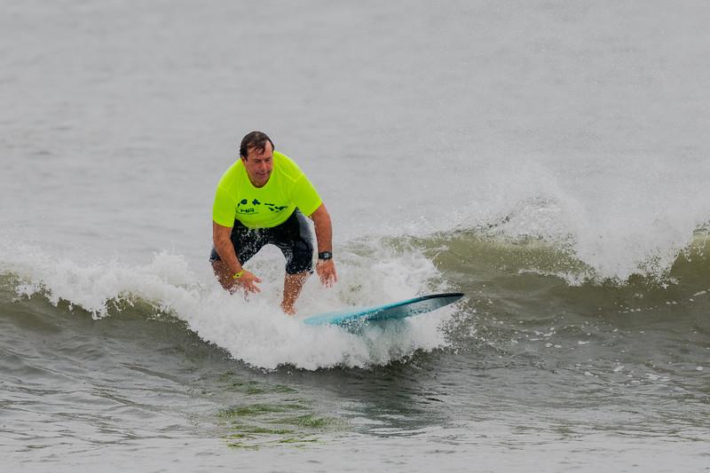 Moku Surf Contest 2018-276
