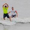 Moku Surf Contest 2018-357