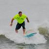 Moku Surf Contest 2018-278