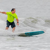 Moku Surf Contest 2018-429