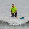 Moku Surf Contest 2018-281
