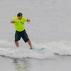 Moku Surf Contest 2018-360