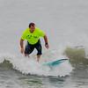 Moku Surf Contest 2018-277