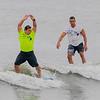 Moku Surf Contest 2018-353