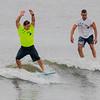 Moku Surf Contest 2018-351