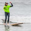 Moku Surf Contest 2018-1014