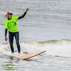 Moku Surf Contest 2018-1011