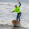 Moku Surf Contest 2018-1042