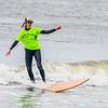 Moku Surf Contest 2018-1010