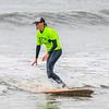 Moku Surf Contest 2018-1018