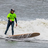 Moku Surf Contest 2018-1028