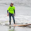 Moku Surf Contest 2018-1017