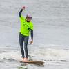 Moku Surf Contest 2018-1013