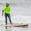 Moku Surf Contest 2018-1016