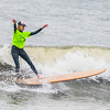 Moku Surf Contest 2018-1024