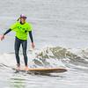 Moku Surf Contest 2018-1008