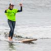 Moku Surf Contest 2018-1015