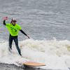 Moku Surf Contest 2018-1026