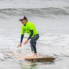 Moku Surf Contest 2018-1019