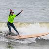 Moku Surf Contest 2018-1025