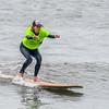 Moku Surf Contest 2018-1080