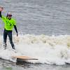 Moku Surf Contest 2018-1027
