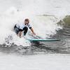Moku Surf Contest 2018-1138