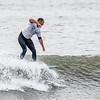 Moku Surf Contest 2018-1147