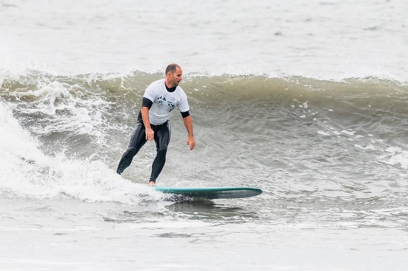 Moku Surf Contest 2018-1134