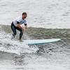 Moku Surf Contest 2018-1144