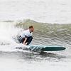 Moku Surf Contest 2018-1142