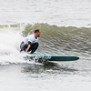 Moku Surf Contest 2018-1141