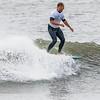 Moku Surf Contest 2018-1153