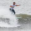 Moku Surf Contest 2018-1151