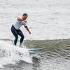 Moku Surf Contest 2018-1146