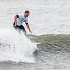 Moku Surf Contest 2018-1148