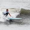 Moku Surf Contest 2018-1140